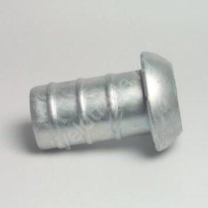 Быстроразъемные соединения для шлангов Perrot 3 дюйма