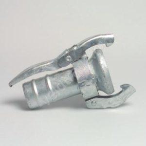 БРС соединение для шлангов и рукавов Перрот