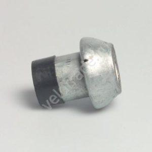 Быстросъемное резьбовое соединение Perrot. 2 дюйма, 3 дюйма