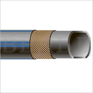 Рукав Semperit MP 20 EPDM для подачи воды и воздуха