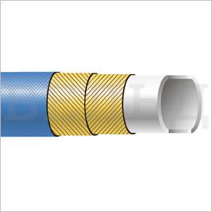 Пищевой шланг Semperit LM 3 для подачи воды, пара